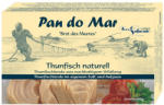 Pan do Mar Natúr Tonhal (120g)