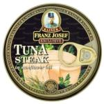 Kaiser Tonhal steak napraforgóolajban (170g)