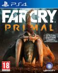 Ubisoft Far Cry Primal [Special Edition] (PS4)