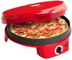 Bestron APZ300 Грил за пица