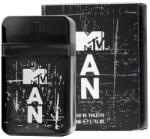 MTV Man EDT 30ml Parfum