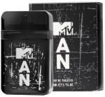 MTV Man EDT 30ml Parfum