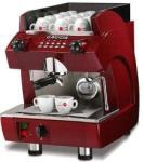 Gaggia GD One Kávéfőző