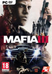 2K Games Mafia III (PC)