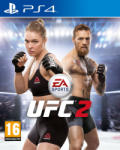 Electronic Arts UFC 2 (PS4)