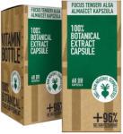 Vitamin Bottle Fucus+almaecet kapszula - 60 db