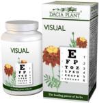 DACIA PLANT Visual tabletta - 60 db