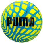 PUMA EvoSpeed 5.4