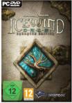 Interplay Icewind Dale [Enhanced Edition] (PC) Software - jocuri