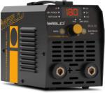 Iweld Gorilla Pocketpower 190