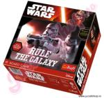 Trefl Star Wars: Rule the Galaxy - Joc de societate Joc de societate
