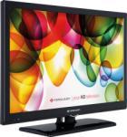 Ferguson V22FHD273 Televizor LED, Televizor LCD, Televizor OLED