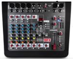 Allen & Heath ZEDi-10FX Mixer audio