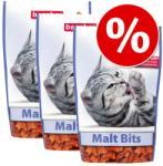 Beaphar snack gazdaságos csomag 3 x 150 g - Nieren Bits