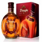 Dimple 15 Years Malt Whiskey 1L 40%