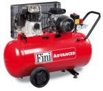 Fini MK 103-200-3M