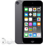 Apple iPod touch 128GB 6. gen