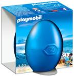 Playmobil Kincsvadászat - tojás (4945)