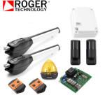 Roger R20/320 KIT