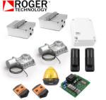 Roger R21/353