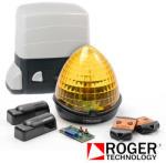 Roger R30/1200 KIT