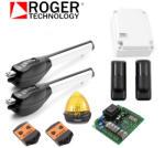 Roger R20/520