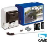 CAME BK-2200
