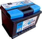 AC Battery 75 Ah десен