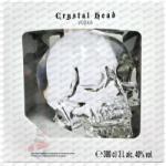 Crystal Head Vodka (3L)