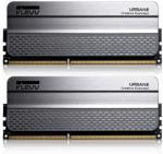 Essencore 16GB (2x8GB) DDR3 1600MHz KM3U8GX2C-1600