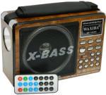 WAXIBA XB-1022U
