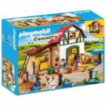 Playmobil Country - Póniudvar (6927)