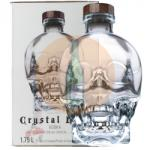 Crystal Head Vodka (1.75L)