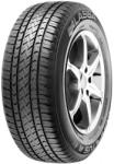 Lassa Competus H/L 265/70 R16 112H Автомобилни гуми