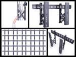 Multibrackets Video Wall Push MB-0513
