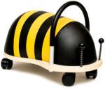 CTF Wheely Bug dongó nagy
