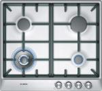 Bosch PCH615B90E Plita