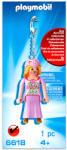 Playmobil Hercegnő a barátnőm! - kulcstartó (6618)