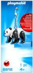 Playmobil Imádom a pandákat! - kulcstartó (6612)