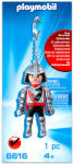 Playmobil Sólyomlovag a barátom! - kulcstartó (6616)