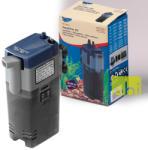EBI Hi-Tech Aquafilter 80