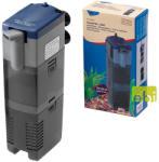 EBI Hi-Tech Aquafilter 250