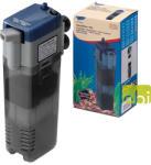 EBI Hi-Tech Aquafilter 150