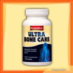 PHARMEKAL Ultra Bone Care (120db)