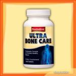 PHARMEKAL Ultra Bone Care (120db)
