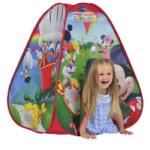 playhut Cort Mickey Mouse Pop-up Adventure Tent Playhut (PLNMM66)