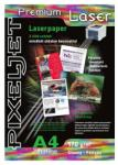 PIXELJET Premium Laser A4 170g fényes (589367)