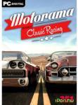 251 Games Motorama Classic Racing (PC) Software - jocuri