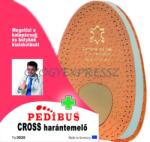 PEDIBUS CROSS - Harántemelő (3028)