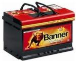 Banner Power Bull 95Ah 760A